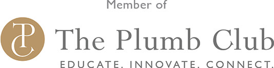 The Plumb Club: Educate. Innovate. Connect